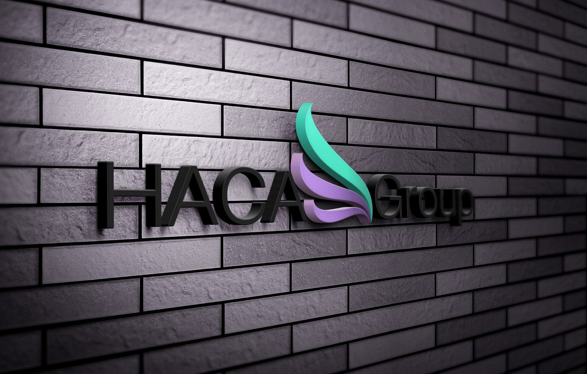 Hacagroup