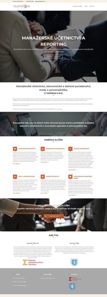 Screenshot_2018-12-29-Účetnictví,-ekonomické-a-daňové-poradenství-Brno-Taxprom-s-r-o-