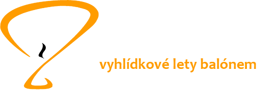 balonem