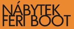 logo nabytek feriboot