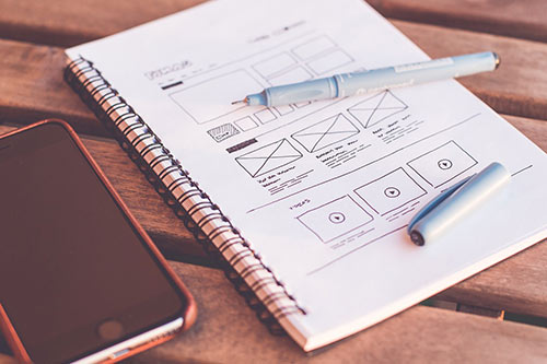 Tvorba webů, optimalizace, seo, ppc, marketing