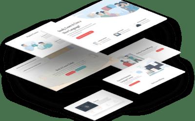Optimalizace obrázků pro web – 10 tipů