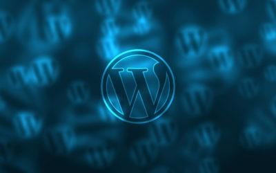Tvorba šablony pro WordPress podle návrhu Photoshopu (PSD)