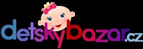 detskybazar-logo
