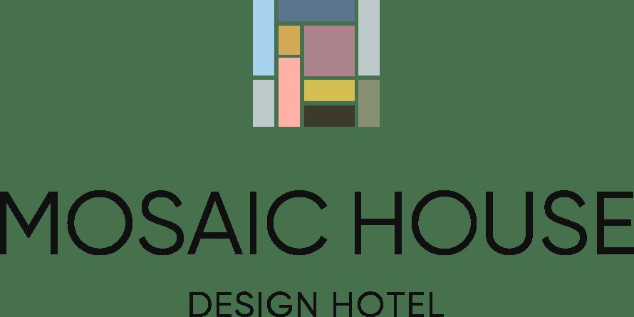 Mosaic House Design Hotel Prague