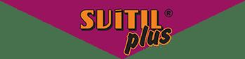 logo-svitilplus